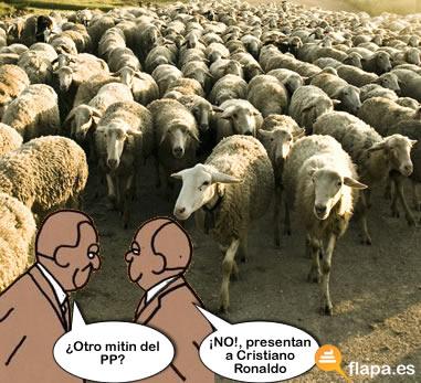 presentacion_crisitano_ronaldo
