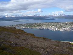 0906_Kreuzfahrt_Norwegen_0889