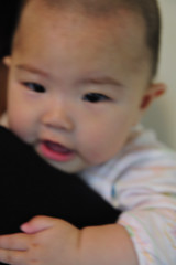 DSC_1980 (SUMINGYANG photography) Tags: baby 7 month
