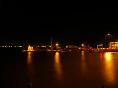 Shrimp Boat (webdeveric) Tags: shrimpboat sargenttexas gufofmexico