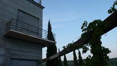 #ksavienna - Villa Girasole (111) (evan.chakroff) Tags: evan italy 1936 italia verona 2009 girasole angeloinvernizzi invernizzi evanchakroff villagirasole chakroff ksavienna evandagan