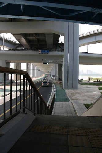 Jamsu Bridge