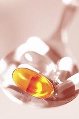 amino asit vücut geliştirme