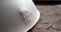detail (kirstie van noort) Tags: colour colors ceramic design ceramics colours colorfull eindhoven clay plates van bowls klei 2009 porcelain kirstie wellbeing byhand oxide kleur keramiek kleuren oxides colourfull strijps ceramicbowls palet porselein schalen machinekamer noort designacademyeindhoven porcelainplates kleurenpalet colouredbowls vannoort kirstievannoort porcelainbowls manandwellbeing wellbeingdesignacademyeindhoven wellbeingdesignacademie designacademywellbeing