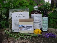 PLH hair products (prairielandherbs) Tags: natural handmade hairproducts haircare shampoobar prairielandherbs