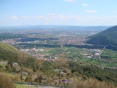 asiago (kryveranda) Tags: panorama asiago