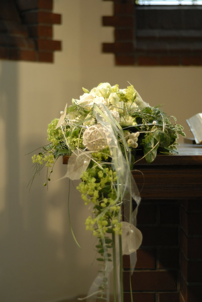 The World S Best Photos Of Altar And Hochzeit Flickr Hive Mind