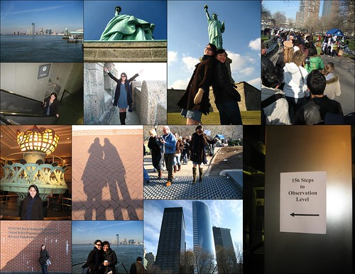 29 Dec 06 NYC Liberty