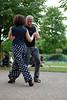 aDSC_0492 (webwandering) Tags: london dancing august carole 2009 regentspark tangueros socialdance tangodancers dhamaka edrich tangoalfresco socialdancers