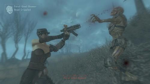 Fallout3 2009-08-04 00-03-39-79