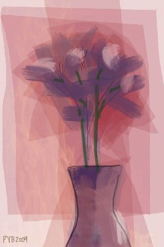 four roses v2