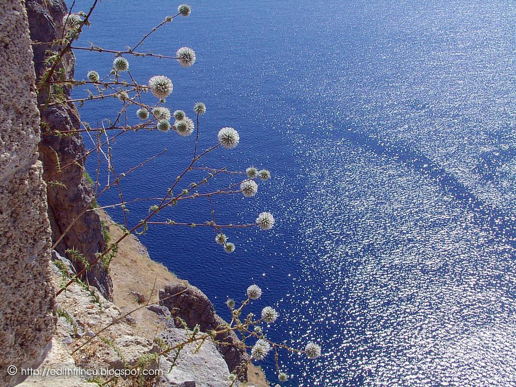 Mediterana_Lindos 1