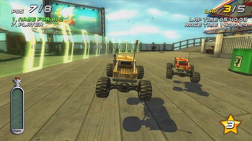 Rc racing: rc racing games pc.