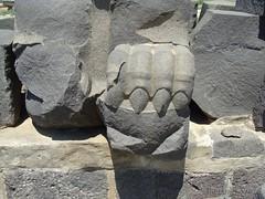 ein dara 31-07-2009 11-51-40
