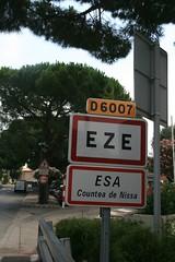 2009-08-01 Eze (85)