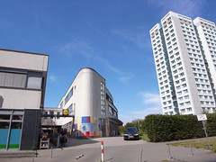 R0012511 (fernsehturm) Tags: berlin marzahn
