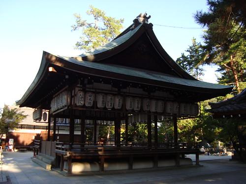 今宮神社03