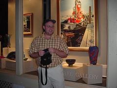 Buell (1625) (danbuell) Tags: 2003 dan march flickr florida roadtrip keywest floridakeys payote