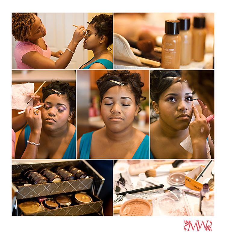 brides_makeup_2