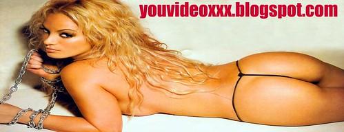 Youvideoxxx