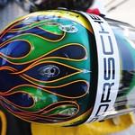 Utah Grand Prix, May 17, 2009