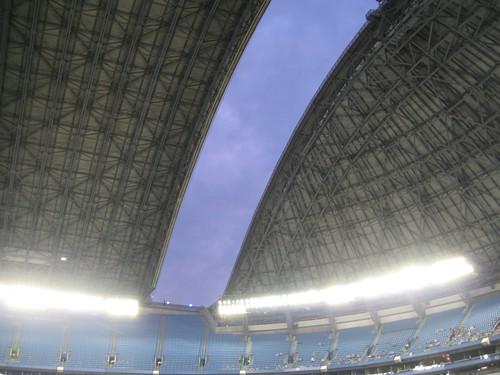 Canada (2009-09-21) - 036