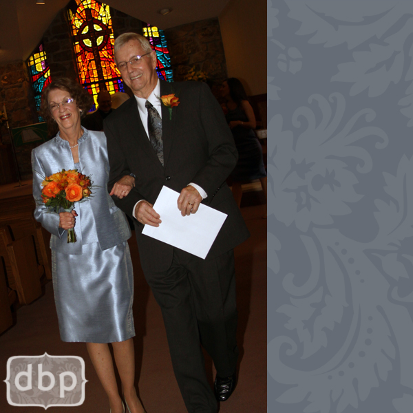 wed blog 19