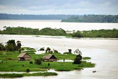 DDPER09-0413 (David Ducoin) Tags: peru america river amazon village riviere iquitos loreto amazonas pérou amazonie amérique amériquedusud amériquelatine amériques
