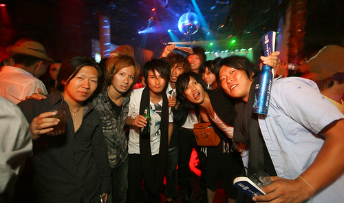 Tokyo Style 174