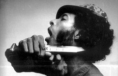 the great. the only. sly stone. (psychosurplus) Tags: family stone sly