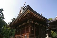 総社宮 #5