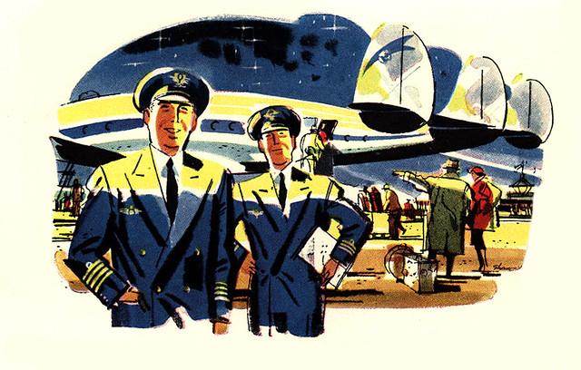 A Aviação através dos Anuncios   3978496025_7a8a85b917_z