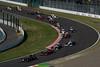 F1日本GP2009 決勝日