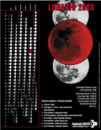 Caja Luna 2