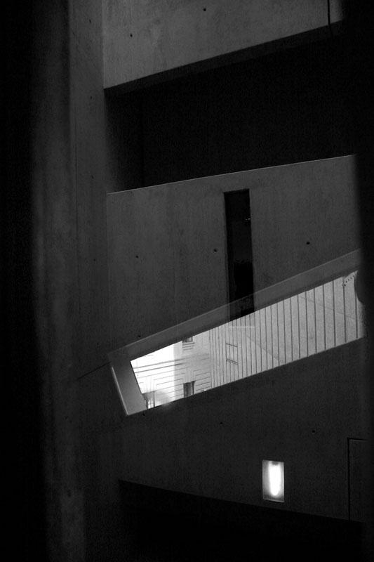 ablak-webre