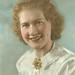 Dagmar Carol Johnson Gustafson-Bruhn