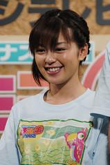 2002.08.31 中野美奈子 08