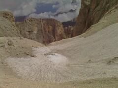 Fotografie-0600 (Hasenohr76) Tags: alps pale alpi dolomites dolomiti dolomiten sanmartino gares castrozza agner bureloni