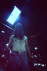 sorrow #4 (fuadabd) Tags: chain malaysia horror terengganu abandonfactory