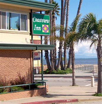 Coastview Inn