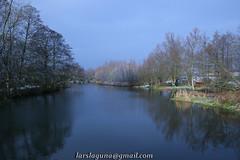 n (larslaguna) Tags: water beautiful landscape lars landskap didricksson larslaguna