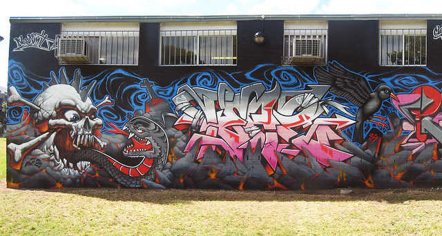 teaz-berns-peque_fernside,sydneyc