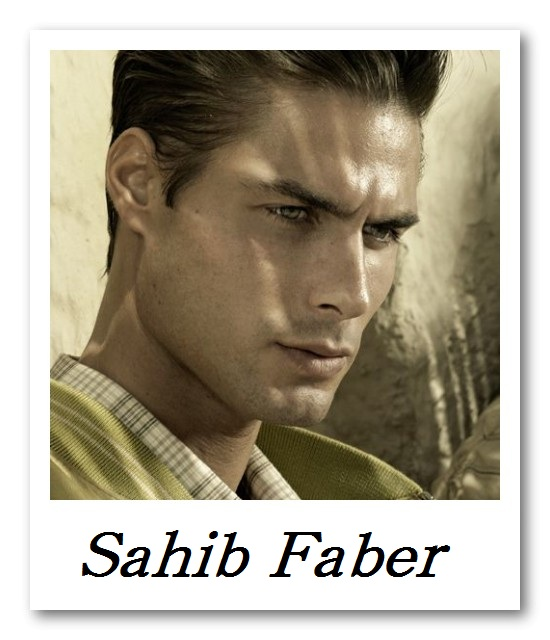 BRAVO_Sahib Faber