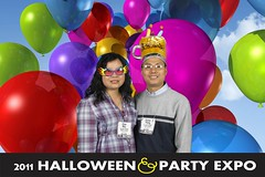 0059104777963 (Halloween Party Expo) Tags: halloween halloweencostumes halloweenexpo greenscreenphotos halloweenpartyexpo2100 halloweenpartyexpo halloweenshowhouston