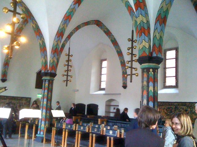 110525-Tallinn-Town-Hall-04