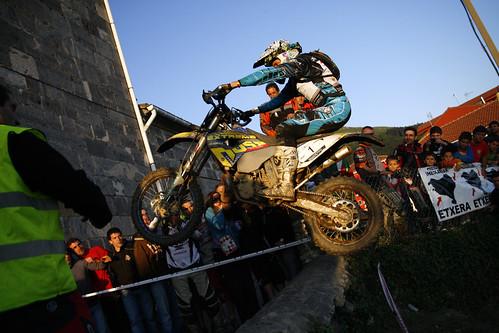 Xavi Galindo-Basquextreme 2011
