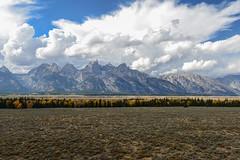 Grand Teton (_GuillaumeL_) Tags: grand teton national park guillaume leparmentier