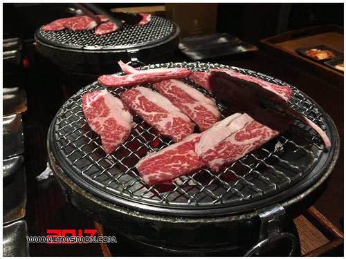 官東燒肉14.jpg