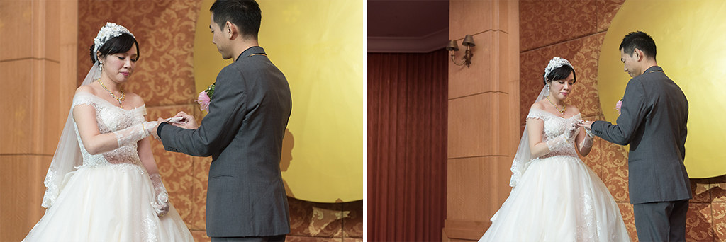 婚禮記錄采珮與盈仲-159