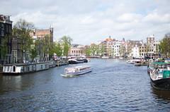 Amstel - Amsterdam